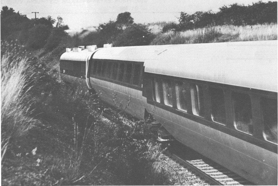 Locomotion National Railway Museum Shildon, Prototype Deltic, Apt ...